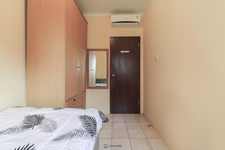Bedroom 2 Mediterania Garden Residence 1 Apartment