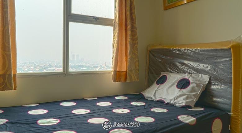 Bedroom 2 Belmont Residence