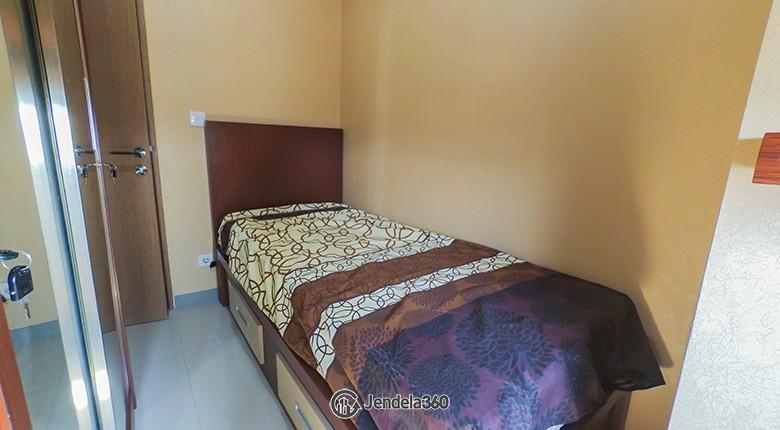 Bedroom 2 Bintaro Park View