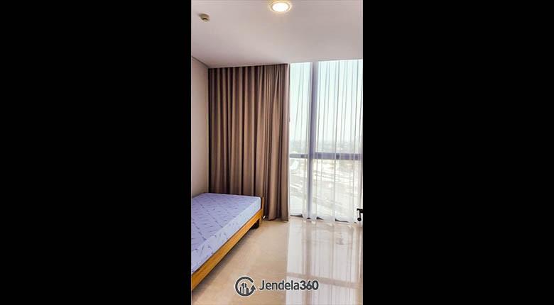 bedroom 3 The Windsor
