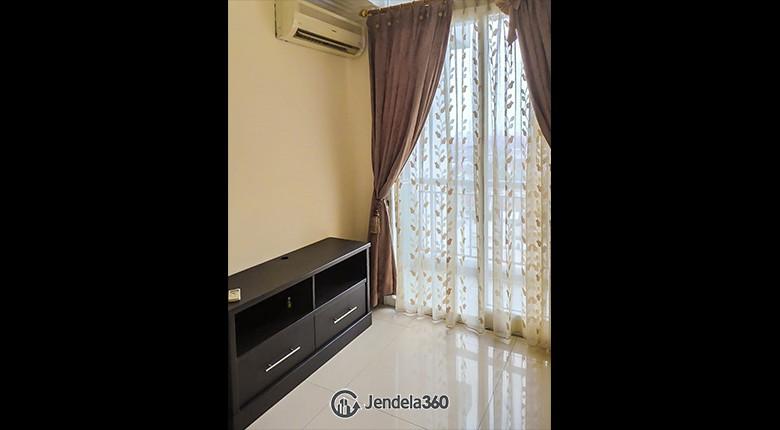 bedroom 3 CBD Pluit Apartment