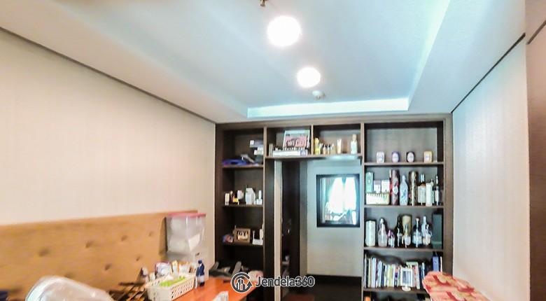 Bedroom 3 Bellagio Mansion Apartment