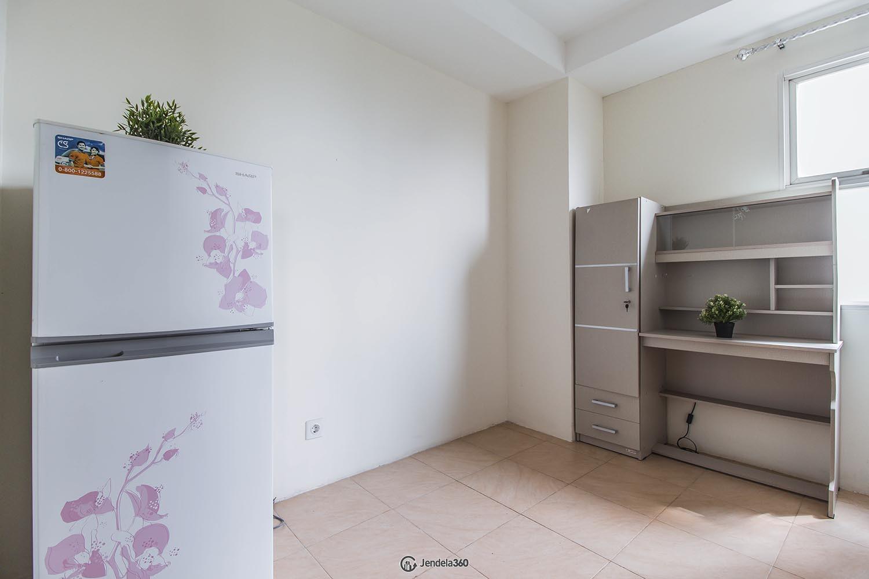 Bedroom 3 Apartemen Belmont Residence