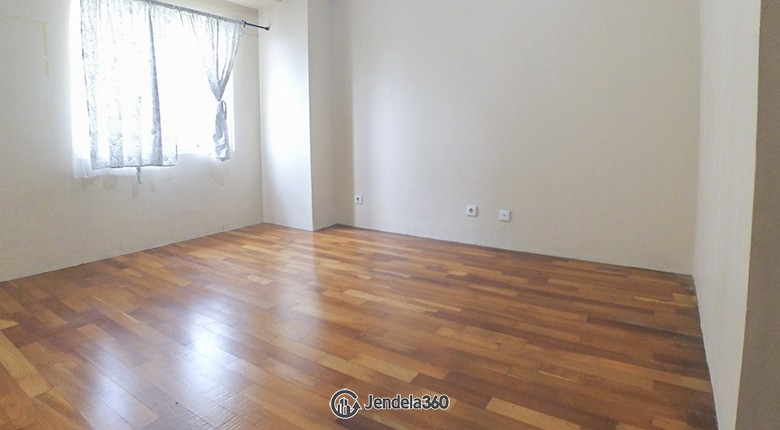 Bedroom 3 Poins Square Apartment Apartment