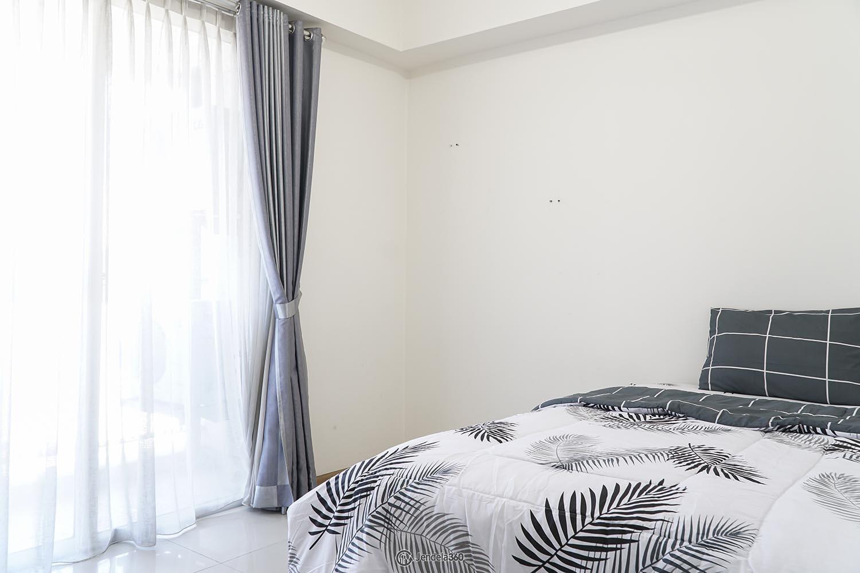 Bedroom 3 Casa Grande Apartment