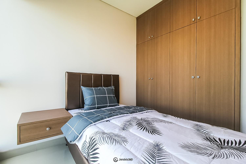 Bedroom 3 Callia Apartment