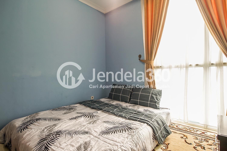 Bedroom 3 Bellagio Residence