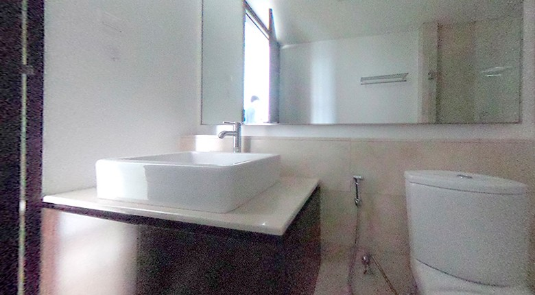 nirvana residence apartment for rent