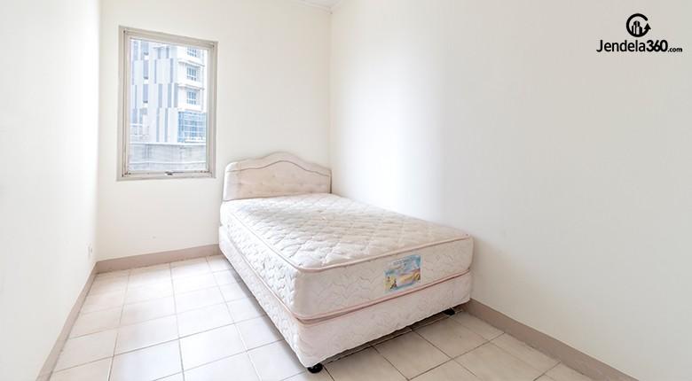 sewa apartemen mediterania garden residence 1