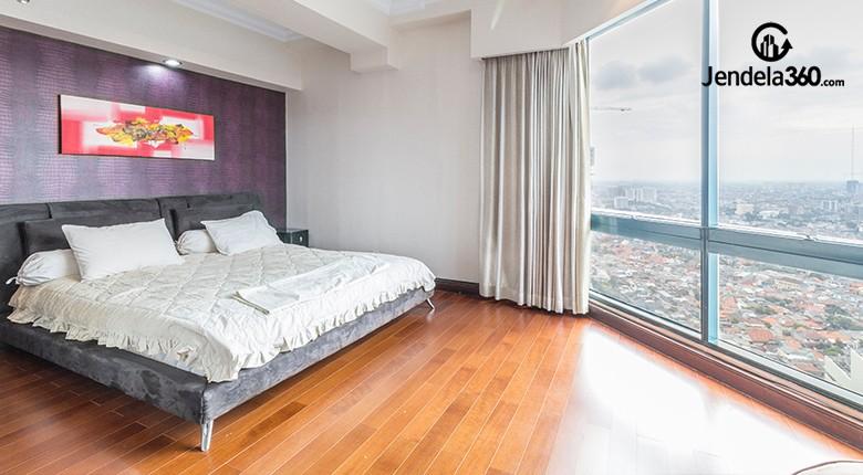 apartemen taman anggrek condominium
