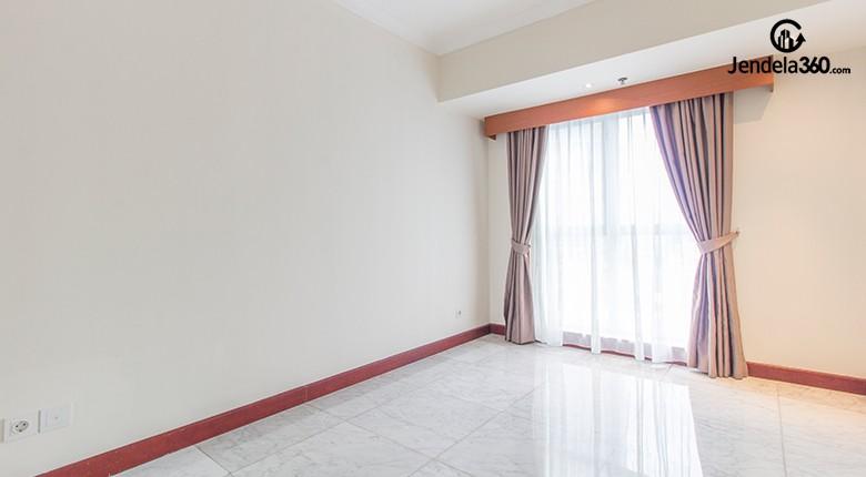 pavilion apartment for rent