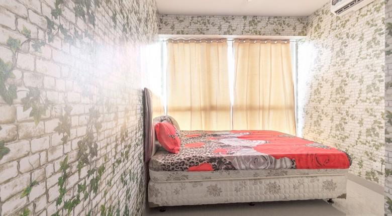 callia apartment for rent