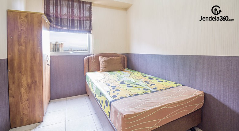 maple park apartment for rent