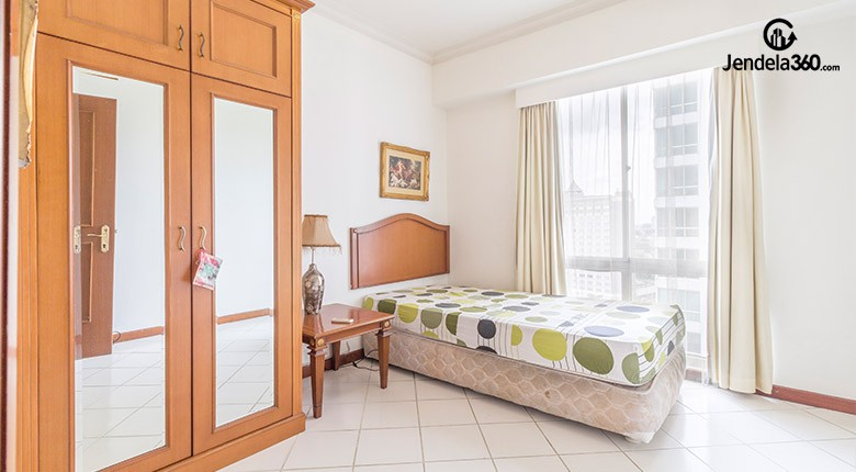 puri casablanca apartment for rent
