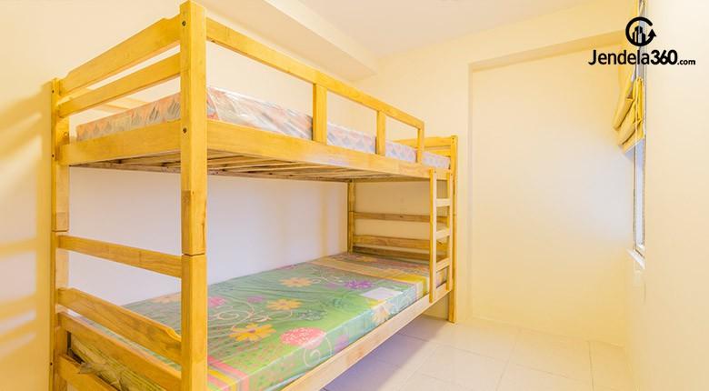 tifolia apartment for rent