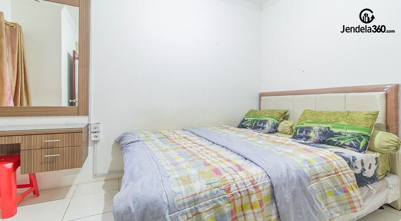 sewa apartemen mediterania garden residence 2