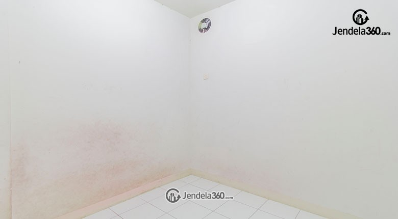 kalibata city apartment for rent