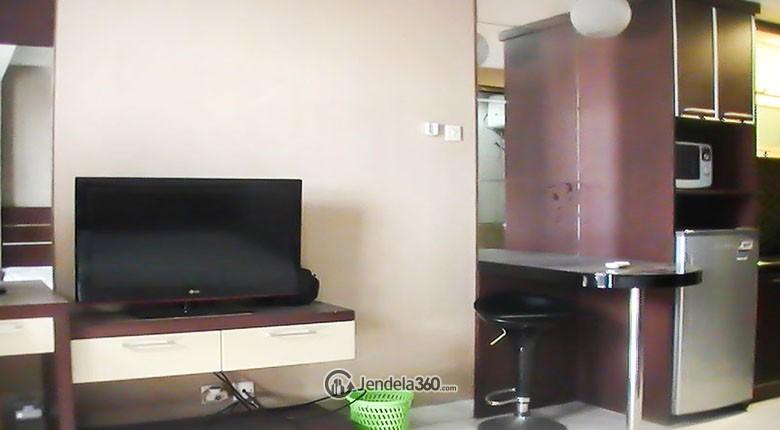 taman sari sudirman apartment for rent