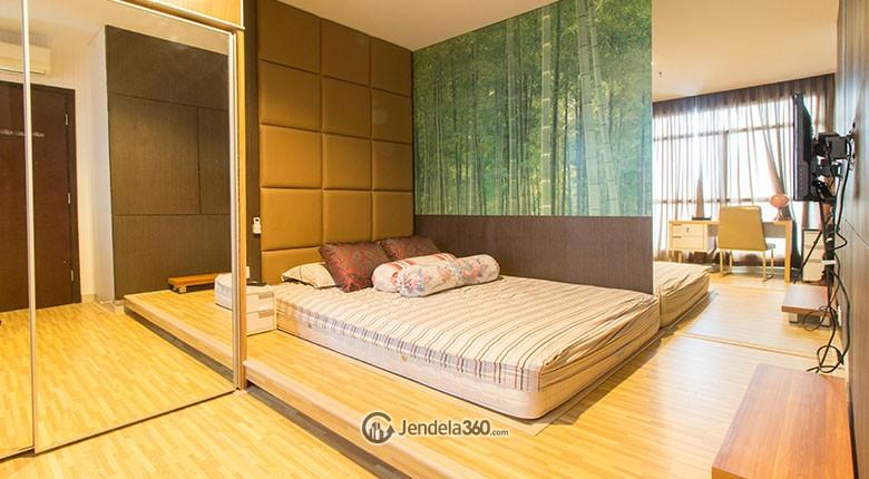central park apartment for rent