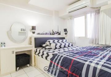 Kebagusan City Apartment 2BR Fully Furnished