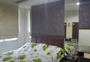 Lavande Residence 1BR Fully Furnished
