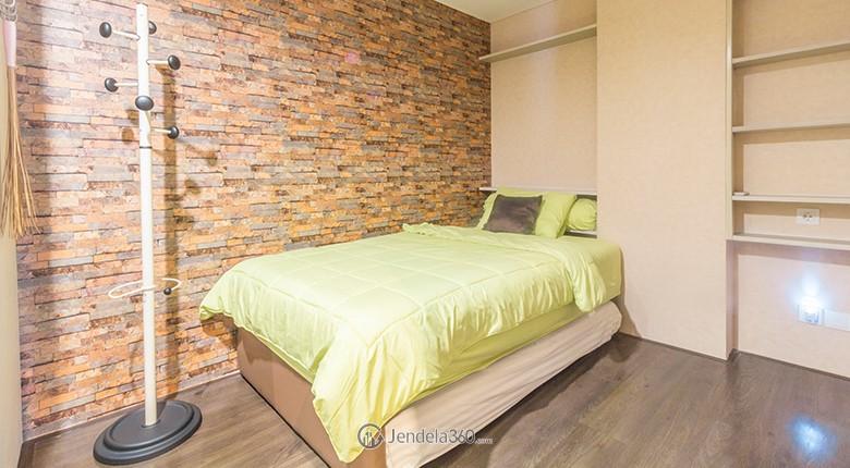 sewa the bellevue suites