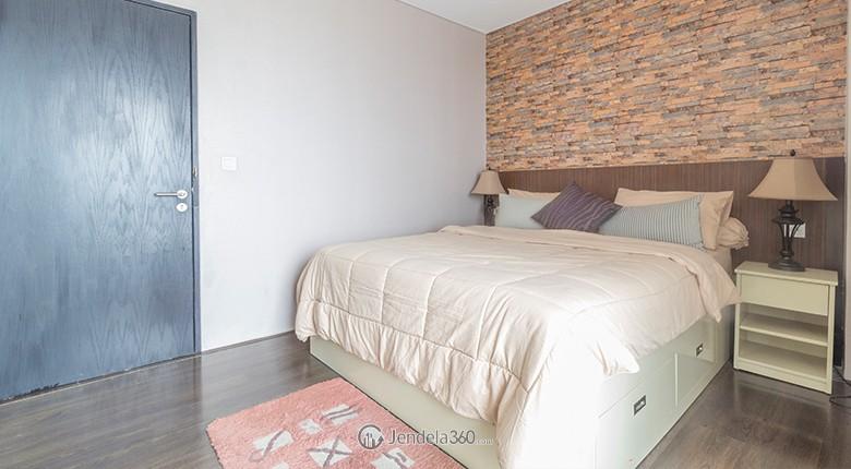 the bellevue suites apartment for rent