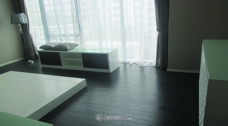 verde residence apartment for rent