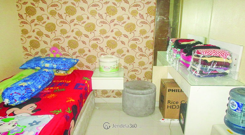 green park view apartment for rent