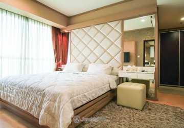 Gandaria Heights Apartment 1BR Tower