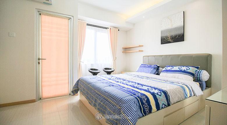 centro city apartment for rent