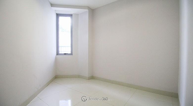 sewa apartemen the mansion jasmine kemayoran