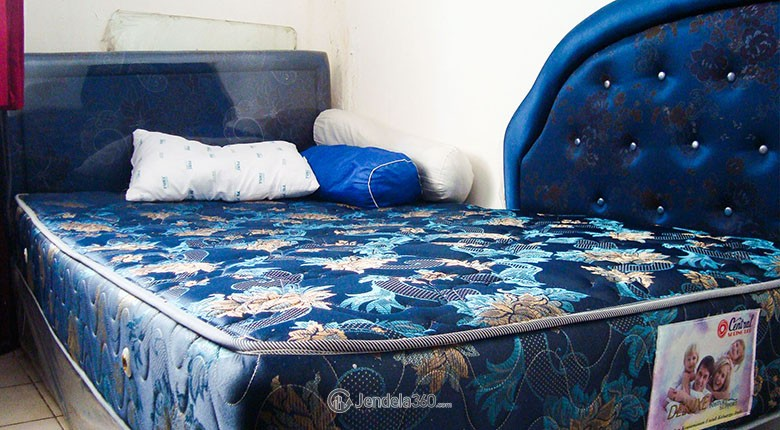 apartemen mediterania gajah mada