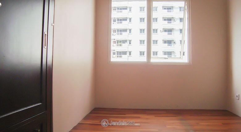 apartemen poins square