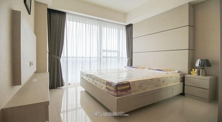 st moritz apartment for rent