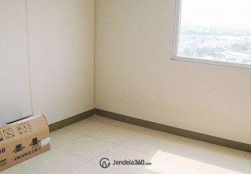 Gading Green Hill Apartment 2BR View City (Utara)