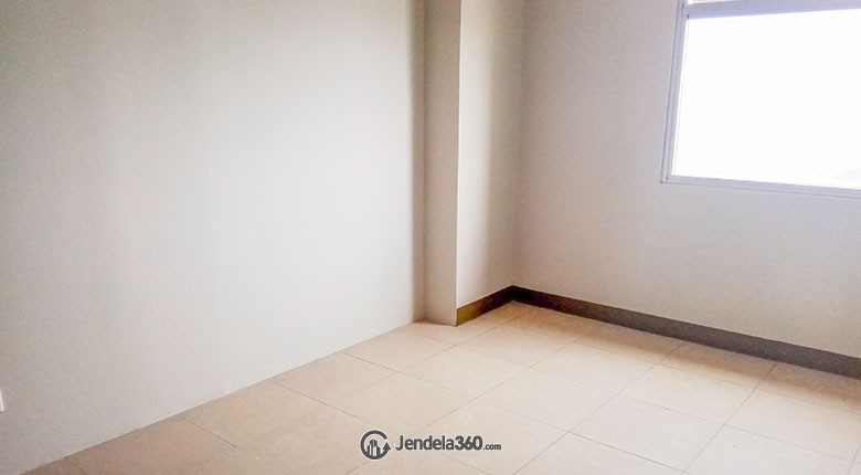 Bedroom Apartemen Gading Green Hill Apartment