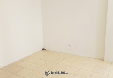 Centro City Apartment Studio Non Furnished