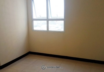 Casablanca East Residence 2BR Non Furnished
