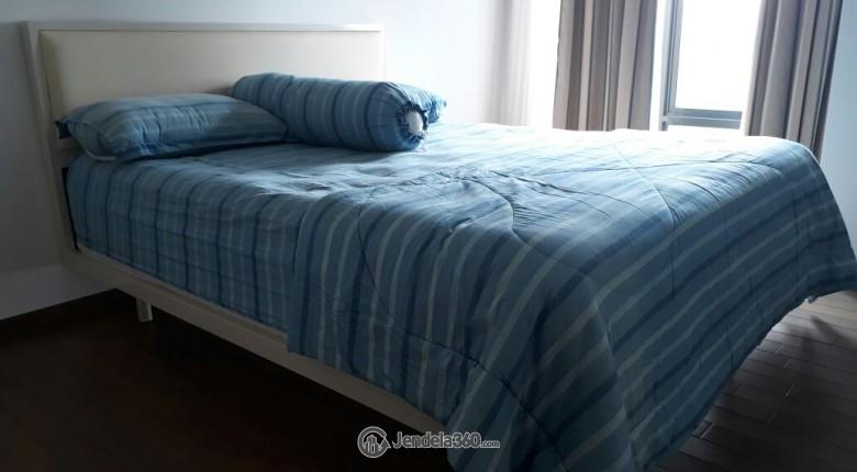 Bedroom Verde Residence