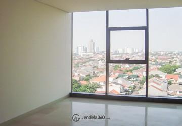 Lavenue Apartment 2BR Tower South