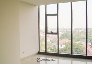 Lavenue Apartment 2BR View City (Selatan)
