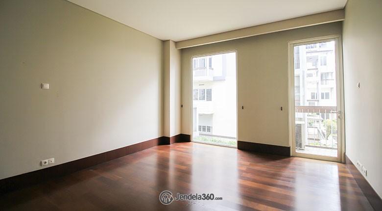 Bedroom Pearl Garden Apartment Apartment