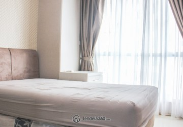 Gandaria Heights Apartment 2BR Tower A