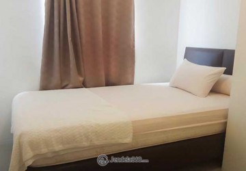Northland Ancol Residence 2BR Tower 1