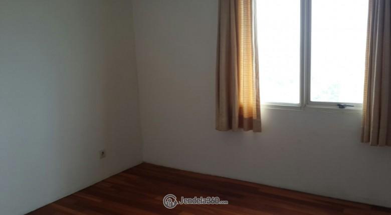 Bedroom Apartemen Poins Square Apartment
