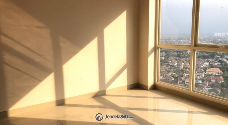 Bedroom Callia Apartment
