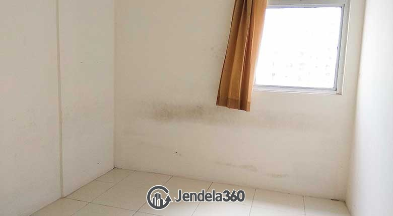 For Rent Mediterania Garden Residence 2 3br Non Furnished