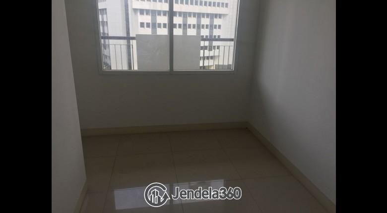 Bedroom Ambassade Residences 2BR Tower 1 Apartment
