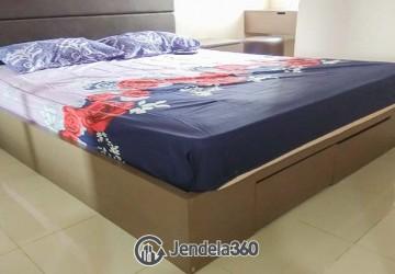 Lavande Residence 2BR Fully Furnished